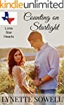 Counting on Starlight (Lone Star Hear...