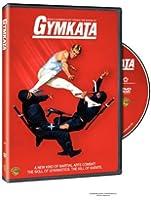 Gymkata [Import USA Zone 1]