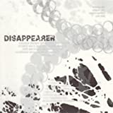Disappearer Ep