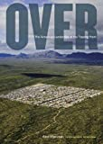 img - for Over: The American Landscape at the Tipping Point book / textbook / text book