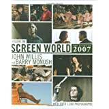 World Short Films: Cinema 16 (Wasp / Judgment / Sikumi / Dona Lupe / the Old Lady and the Pigeons / Attack on...