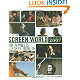 Screen World, Vol. 59: The Films of 2007