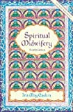 img - for Spiritual Midwifery[SPIRITUAL MIDWIFERY 4/E][Paperback] book / textbook / text book