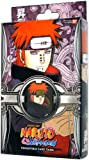 Naruto Hero's Ascension Theme Deck - Pain's Invasion
