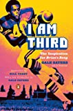 I Am Third (Turtleback School  &  Library Binding Edition)