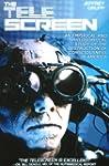 The Telescreen: An Empirical Study of...