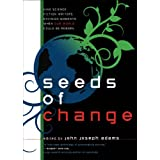 Seeds of Change ~ Tobias S. Buckell