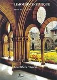 echange, troc C. Andrault - Limousin gothique