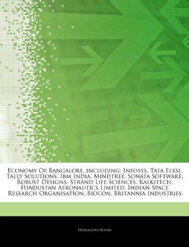 economy-of-bangalore-including-infosys-tata-elxsi-tally-solutions-ibm-india-mindtree-sonata-software