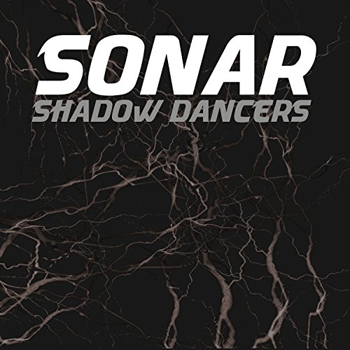 Sonar-Shadow Dancers-2014-FWYH Download