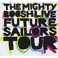 Future Sailors Tour