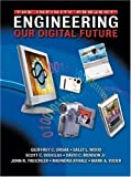 img - for Engineering Our Digital Future Infinity Project book / textbook / text book