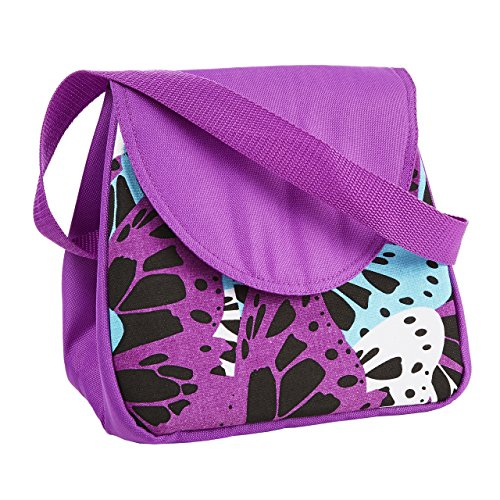 fit-fresh-kids-ella-insulated-lunch-bag-sapphire-by-fit-fresh