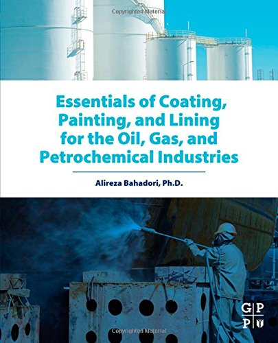 essentials of oil and gas industry
