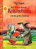 Der kleine Drache Kokosnuss und der große Zauberer: Schulausgabe 2 (Schulausgaben mit Unterrichtsmaterial, Band 2)