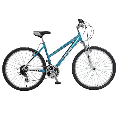 Polaris-600RR-L1-Mountain-Bike-26-inch-Wheels-185-inch-Frame-Womens-Bike-Blue
