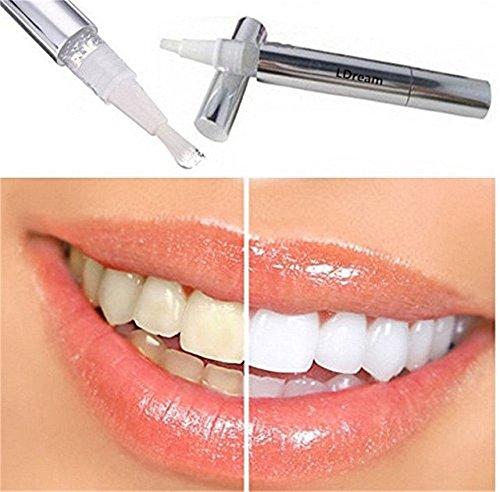teeth-whitening-penteeth-whitening-gel-pensldreamr-35-carbamide-peroxide-tooth-bleaching-formula-pen