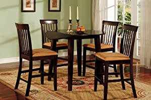 Furniture Collection Clarksville Homes Decoration Tips
