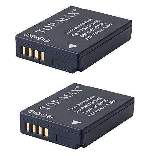 top-maxr-2-pack-dmw-bcg10e-dmwbcg10e-bcg10e-dmw-bcg10e-bcg10e-gk-bcg10pp-battery-for-panasonic-lumix