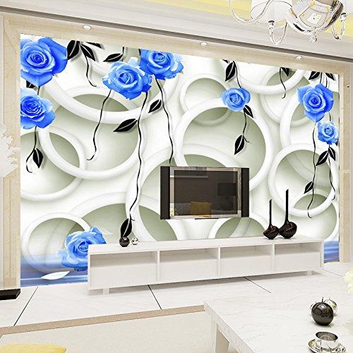 feis-grossen-tv-hintergrund-tapete-wandbilder-3d-wasserdichten-film-und-tv-hintergrund-wandverkleidu