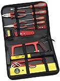 Famex Werkzeug 190-48 Tasche mit Reissverschluss