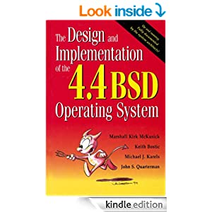 8th concepts operating edition galvin system pdf
