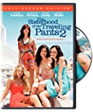 The Sisterhood of the Traveling Pants 2 (Full Screen Edition)
