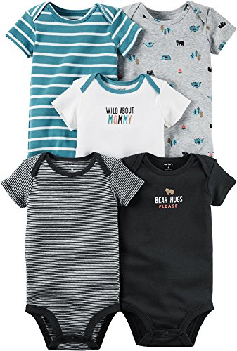 carters-baby-boys-multi-pack-bodysuits-126g248-assorted-6-months