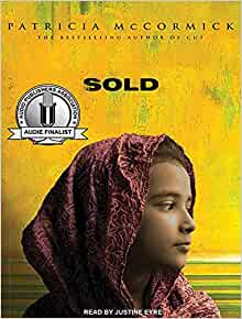 sold by patricia mccormick book pdf