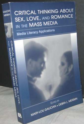 sex in the mass media