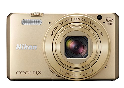 nikon-coolpix-s7000-compact-digital-camera-gold-160-mp-cmos-sensor-20x-zoom-30-inch-lcd