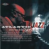 echange, troc Various Artists - Atl Jazz: Best of 60's