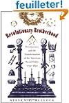 Revolutionary Brotherhood: Freemasonr...