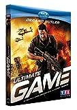 Image de Ultimate Game