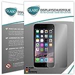4 x Slabo protector de pantalla iPhon...