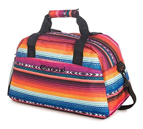 Rip Curl-Borsa Da Viaggio multicolore 46 cm
