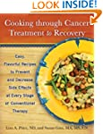 Cooking Through Cancer Treatment to R...
