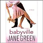 Babyville | Jane Green