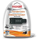 Maxell Data Transfer Cable (191035)