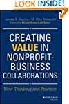 Creating Value in Nonprofit-Business...