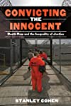Convicting the Innocent: Death Row an...