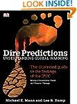 Dire Predictions: Understanding Globa...