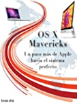 OS X Mavericks: Un paso m�s de Apple...