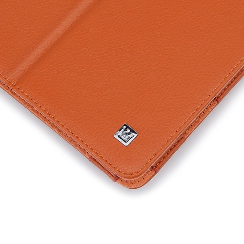 iPhone leather case-2760276