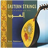Eastern Strings: The Art of Arabian Solos