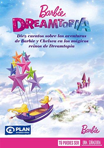 barbie-dreamtopia