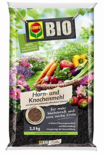 compo-bio-horn-und-knochenmehl-reiner-naturdunger-zur-organischen-dungung-geeignet-fur-den-okologisc