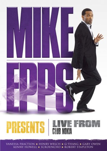 mike-epps-presents-live-from-club-nokia-dvd