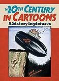 The 20th Century in Cartoons