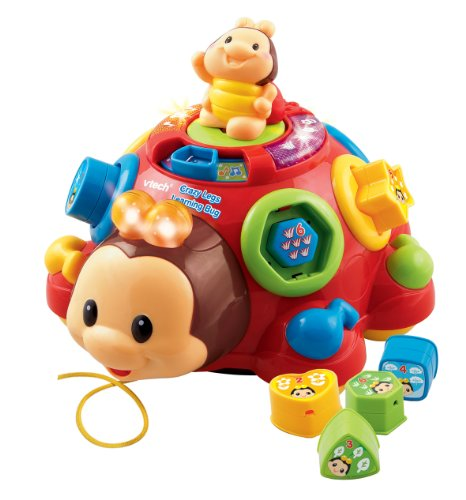 vtech-baby-crazy-legs-learning-bug